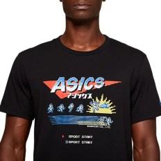 ASICS SportStyle x MegaMan - 06