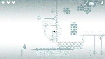 Cold Silence - 05