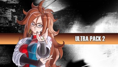 Photo of Mais conteúdo, Dragon Ball Xenoverse 2 – DLC Ultra Pack 2 está disponível
