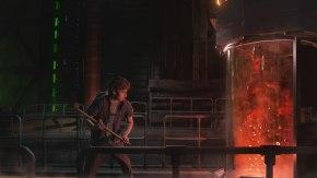 Resident Evil Resistance - 04