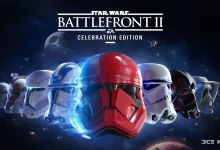Photo of Completinho, Star Wars Battlefront II: Celebration Edition é lançado