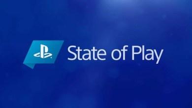 Photo of Último State of Play de 2019 apresenta novidades para PlayStation 4