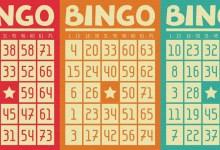 Photo of Jogar bingo, você sabe?