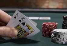 Photo of Descubra onde jogar Blackjack Online