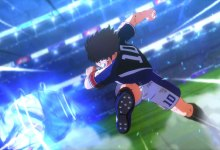 Photo of Futebol, anime e videogame se encontram em Captain Tsubasa: Rise of New Champions