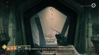 Destiny 2 - Fortaleza das Sombras (07)