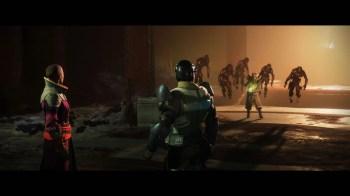 Destiny 2 - Fortaleza das Sombras (18)