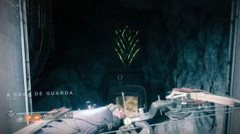 Destiny 2 - Fortaleza das Sombras (23)
