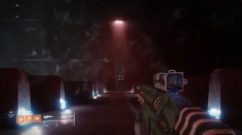 Destiny 2 - Fortaleza das Sombras (28)