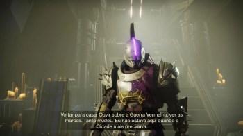 Destiny 2 - Fortaleza das Sombras (32)