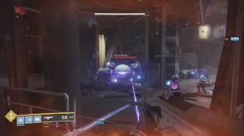 Destiny 2 - Fortaleza das Sombras (34)