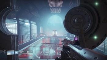 Destiny 2 - Fortaleza das Sombras (35)