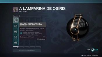 Destiny 2 - Fortaleza das Sombras (37)
