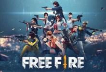 Photo of Free Fire encerra 2019 como um dos principais games do ano no Brasil