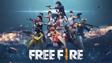 Foto de Free Fire encerra 2019 como um dos principais games do ano no Brasil