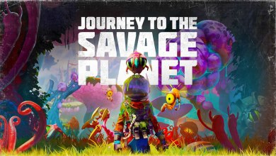 Photo of Journey to the Savage Planet, última chamada para o voo interestelar rumo à AR-Y 26