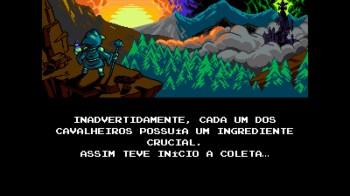Shovel Knight Plague of Shadows - 04