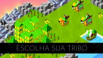 The Battle of Polytopia - Portugese-iPhone6-1CHL