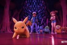Photo of Pokémon, o filme: Mewtwo contra-ataca – Evolução terá lançamento mundial pela Netflix