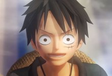 Photo of Contagiante, ouça o trailer de orquestra de One Piece: Pirate Warriors 4
