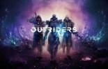 Outriders - Keyart Legendary
