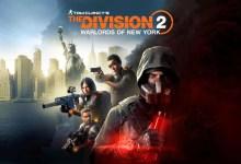 Photo of Expansão de The Division 2 leva os jogadores para grande caçada ao sul de Manhattan