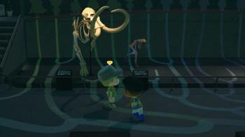 Animal Crossing New Horizons - 04
