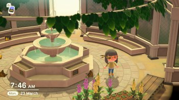 Animal Crossing New Horizons - 20