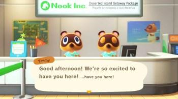 Animal Crossing New Horizons - 67