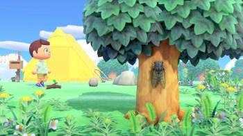 Animal Crossing New Horizons - 94