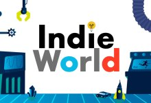 Photo of Indie World apresenta mais de 20 títulos à caminho do Nintendo Switch