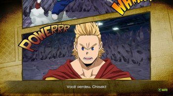 MY HERO ONE'S JUSTICE 2 (37)