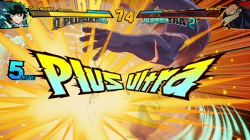 MY HERO ONE'S JUSTICE 2 (77)