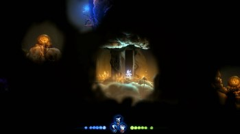 Ori and the Will of the Wisps (11)