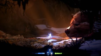 Ori and the Will of the Wisps (14)