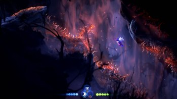 Ori and the Will of the Wisps (16)