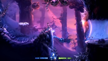 Ori and the Will of the Wisps (40)