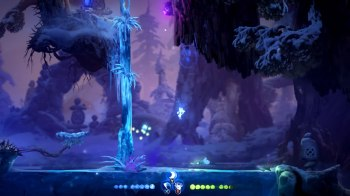 Ori and the Will of the Wisps (41)