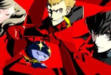 Photo of Persona 5 Royal, prepare-se para ter o coração roubado novamente