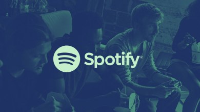 Photo of Spotify registra aumento de 41% no consumo de playlists de videogame