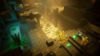 Minecraft Dungeons - 08