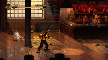 Streets of Rage 4 (20)