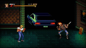 Streets of Rage 4 (32)