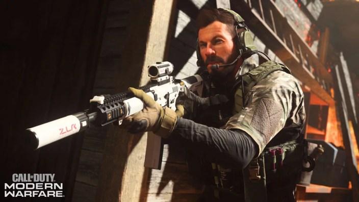 call of duty modern warfare - temporada 3 - 06