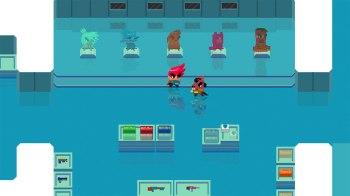 relic-hunters-zero-remix-switch-screenshot05