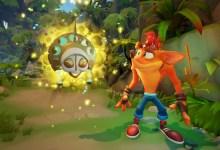 Foto de Demonstração de Crash Bandicoot 4: It's About Time já disponível para quem fez a pré-venda