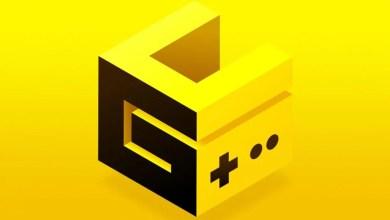 Photo of Jogos independentes (um montão) são apresentados na semana sem E3