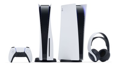 Photo of Sony apresenta ao mundo o PlayStation 5, e diversos novos jogos