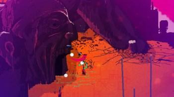 Resolutiion - Monolith of Minds - 04