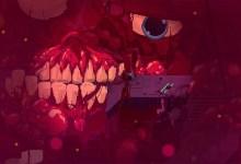 Photo of Um mundo a se descobrir, Resolutiion tem um mistério para ser desvendado